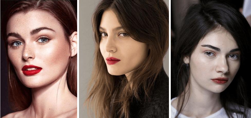 Παριζιάνικο μακιγιάζ- Πως να κάνεις το πιο θηλυκό και σαγηνευτικό μακιγιάζ