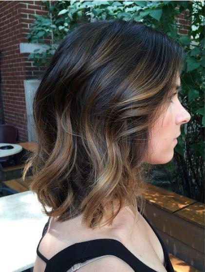 Φθαρμένα και ταλαιπωρημένα μαλλιά; 6 Τρόποι για να τα κάνετε και πάλι υγιή!