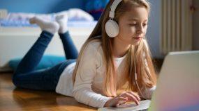Τεχνολογία και παιδιά - Μία πραγματικότητα με   θετικά και αρνητικά, φτάνει να υπάρχει μέτρο.