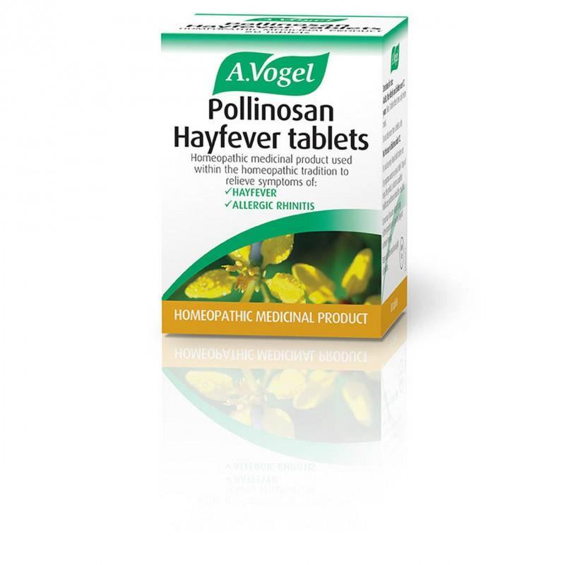 Έκτακτη ανακοίνωση από τον ΕΟΦ! Ανακαλούνται όλες οι παρτίδες σκευάσματος για τις αλλεργίες!