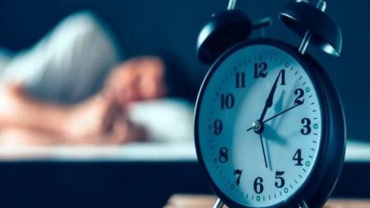 Ώρες κοινής ησυχίας το καλοκαίρι-Ποιες είναι οι ώρες για μεσημέρι και βράδυ;