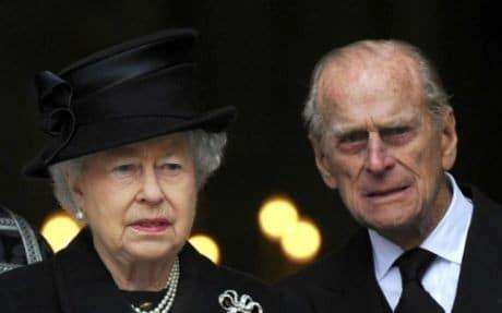 Βασίλισσα Ελισάβετ- Ποιος είναι ο λόγος που δεν έχει έρθει ποτέ στην Ελλάδα και ούτε πρόκειται;