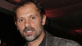 Τζώνυ Θεοδωρίδης: Παντρεύεται τη 18 χρόνια μικρότερη του σύντροφο