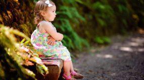 Σταμάτα να ντροπιάζεις το παιδί σου δημόσια. Δεν είναι μέθοδος διαπαιδαγώγησης, είναι απλά απαίσιο.