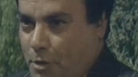 Έφυγε από τη ζωή ο ηθοποιός Βασίλης Πολίτης