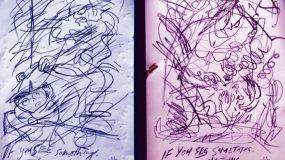 Παιδική κακοποίηση: Πως οι ζωγραφιές των παιδιών αποκαλύπτουν τον συναισθηματικό τους κόσμο