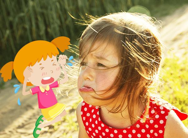 8 Προβληματικές συμπεριφορές των παιδιών και πως να τις διαχειριστείτε