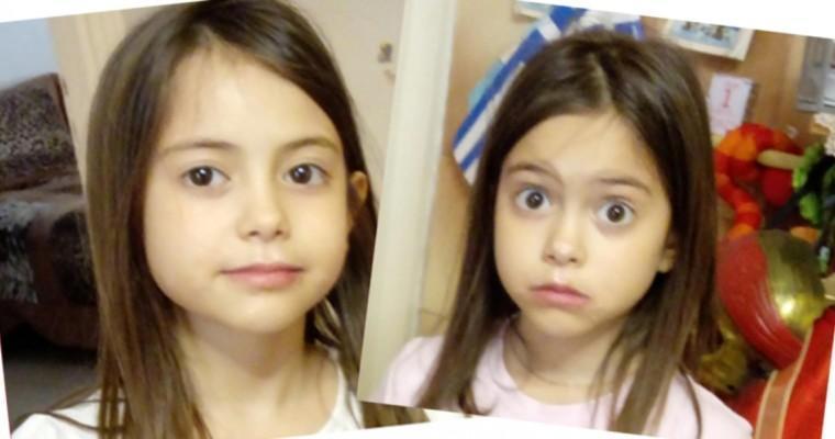 Ξεσπά ο πατέρας των 9χρονων δίδυμων που κάηκαν στο Μάτι! Δείτε το βίντεο