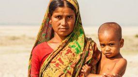 Τι συμβαίνει στην Ινδία και σε 132 χωριά δεν έχει γεννηθεί ούτε ένα κορίτσι εδώ και 3 μήνες – Φόβοι για επιστροφή σε μια απαγορευμένη πρακτική