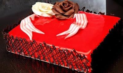 Διάφορα γλάσα για επικάλυψη τούρτας και διαφόρων γλυκών. Συνταγές – Οδηγίες – Βίντεο