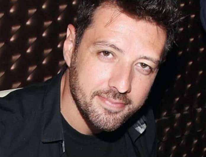 Μάνος Παπαγιάννης: Σε κατάσταση σοκ μετά την άγρια δολοφονία στο μαγαζί του-Τι λέει η δικηγόρος του;