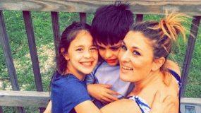Πνιγμός: Μητέρα έχασε το παιδί της ενώ ήταν δίπλα της και προειδοποιεί