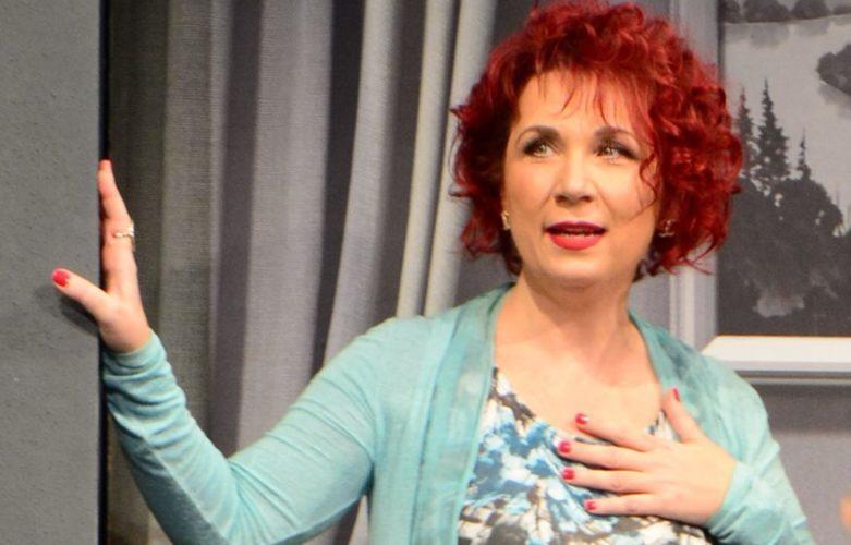 Δείτε την πανέμορφη kόρη πασίγνωστης Ελληνίδας ηθοποιού!