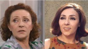 Μαρία Μαρτίκα: Η «Θάλεια» του «Ρετιρέ» έφυγε μόνη και απομονωμένη υπό άκρα μυστικότητα