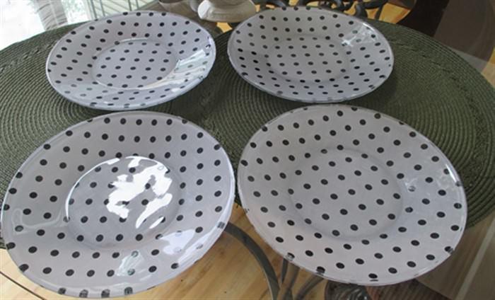 Χρειάστηκε πιάτα και χαρτοπετσέτες! Μόλις δείτε τι έφτιαξε θα μεταμορφώσετε πανεύκολα και ανέξοδα την κουζίνα σας!