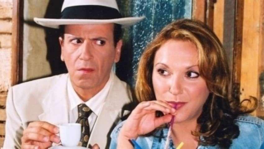 Καφέ της Χαράς: Αυτό θα είναι το νέο πρόσωπο που θα μπει στη σειρά σε πρωταγωνιστικο ρόλο