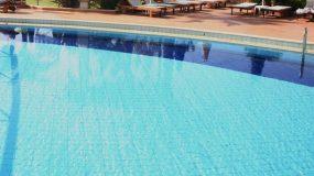 Νέα τραγωδία, εξάχρονο παιδί πνίγηκε σε πισίνα ξενοδοχείου στην Κρήτη