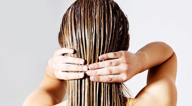 5 Συμβουλές για να φροντίσεις τα ξανθά μαλλιά το καλοκαίρι!