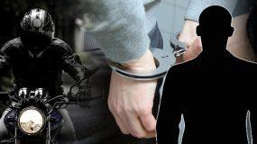 Πώς συνελήφθη ο γνωστός παρουσιαστής για κλοπή - Έκπληκτοι οι αστυνομικοί