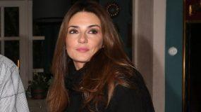 Δείτε τη Μαρία Λεκάκη χωρίς μακιγιάζ και φίλτρα και θα μείνετε με το στόμα ανοιχτό!