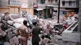 Και αν αυτός δεν ήταν ο κύριος σεισμός; Η μέρα που ο Καραμανλής σκέφτηκε να εκκενώσει την Θεσσαλονίκη