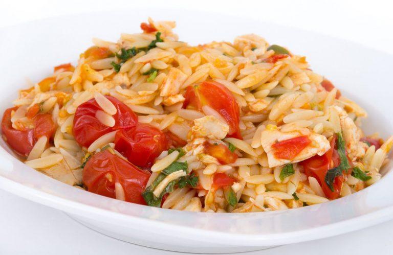 Γιουβέτσι Με Λαχανικά (2 Μονάδες)! Ένα ελαφρύ και πολύ νόστιμο φαγητό!