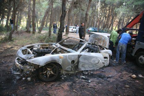 Το μυστικό χάθηκε στα πηγάδια: Το πιο διάσημο ανεξιχνίαστο έγκλημα στην Ελλάδα που θεωρήθηκε ο τέλειος φόνος