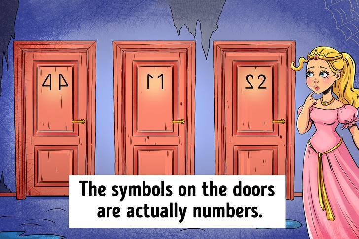 10 Γρίφοι που το 75% δίνει λάθος απάντηση! Εσείς μπορείτε να βρείτε το σωστό;