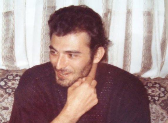 Θανάσης Τριαρίδης: Ο Καρκινοπαθής Γιατρός Που Το Πρωί Έκανε Χημειοθεραπείες Και Μετά Γιάτρευε Τους Ασθενείς