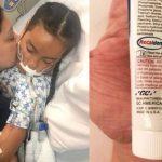 11χρονη έχασε τη ζωή της από οδοντόκρεμα, γιατί η μητέρα της έκανε ένα λάθος που κάνουν πολλοί γονείς