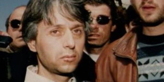Ο «άνθρωπος της καρπαζιάς» που έγινε ο πρώτος Έλληνας serial killer