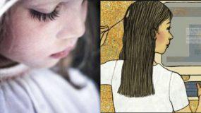 Τριχοτιλλομανία: Η ψυχιατρική διαταραχή κατά την οποία το παιδί τραβάει τα μαλλιά του. Γιατί συμβαίνει αυτό;