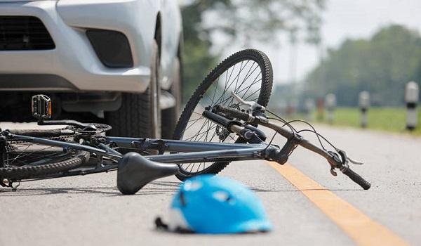 Οι τραγικές συμπτώσεις και η συμβουλή της μάνας για τον 15χρονο ποδηλάτη που σκοτώθηκε