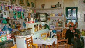 Νοσταλγικές φωτογραφίες που μας θυμίζουν τη ζωή στο χωριό που όλοι αγαπήσαμε & λησμονήσαμε
