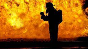 ΚΕΕΛΠΝΟ: Οδηγίες για την αποφυγή εισπνοής καπνού σε περίπτωση πυρκαγιάς