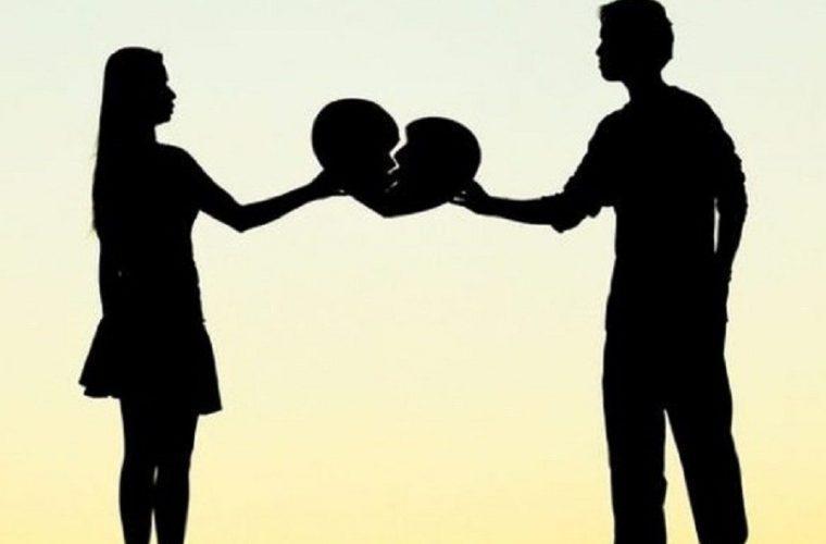 Απρόσμενος χωρισμός για ζευγάρι της ελληνικής σόουμπιζ, μετά από 17 χρόνια γάμου