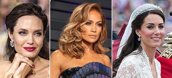 Με ποια διάσημη celebrity έχεις το ίδιο ζώδιο;