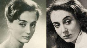 Έλλη Λαμπέτη: Η έκτρωση που τη στιγμάτισε, η απαγωγή της θετής της κόρης και ο θάνατός της
