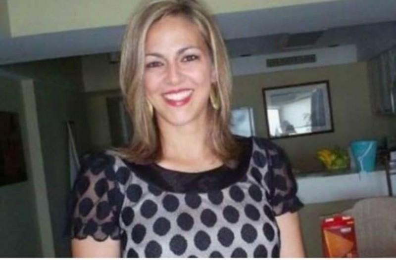 40χρονη μητέρα έσβησε ξαφνικά: Οι γιατροί προειδοποιούν να μάθουμε να αναγνωρίζουμε αυτά τα επικίνδυνα σημάδια!