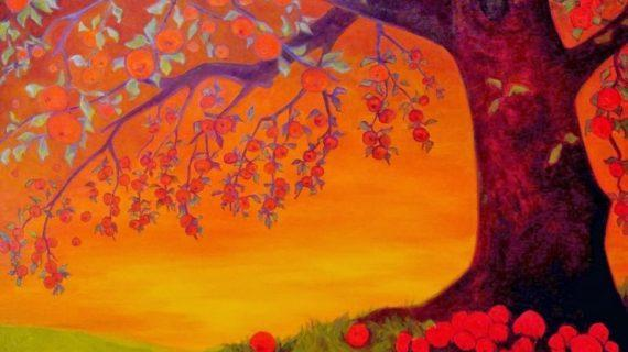 Το δέντρο που έδινε: Ένα μοναδικό παραμύθι που δίνει το πιο πολύτιμο μάθημα ζωής