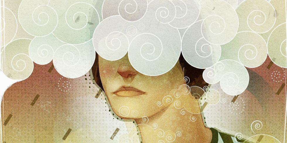 Οι 10 πολυτιμότερες συμβουλές ψυχολόγων που θα σου αλλάξουν τον τρόπο που σκέφτεσαι, μέσα από αληθινές μαρτυρίες!