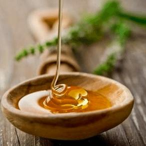 Ζάχαρη,μέλι και μυλόξιδο! Πολύτιμα tips ομορφιάς με 3 υλικά