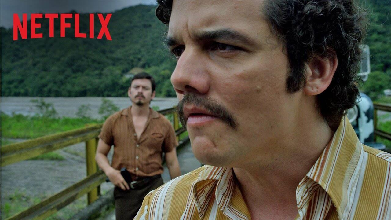 Netflix: Ποιες είναι οι 10 καλύτερες σειρές που δεν πρέπει να χάσετε