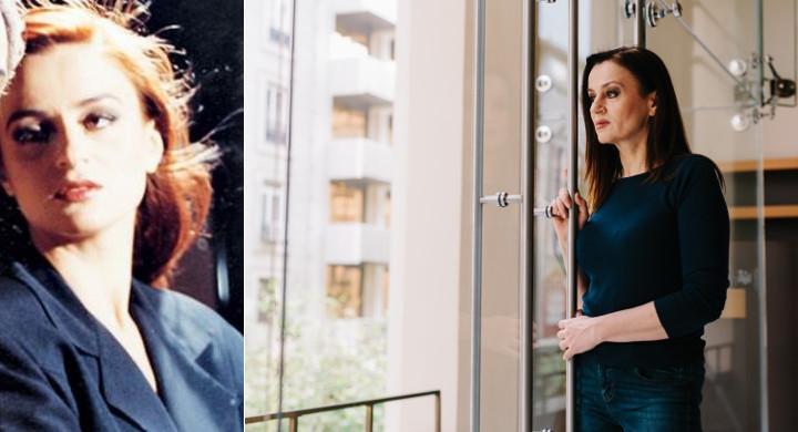 7 Ελληνίδες ηθοποιοί που απογειώθηκαν την περασμένη 20ετία! Πως είναι και τι κάνουν σήμερα;
