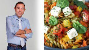 Δίαιτα ORAC: Η αποτελεσματική δίαιτα που χάνεις 4 κιλά σε 1 εβδομάδα -Αναλυτικό πρόγραμμα διατροφής από τον Δημήτρη Γρηγοράκη