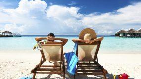 Οι καλύτερες καλοκαιρινές διακοπές είναι το Σεπτέμβρη! Και 7 λόγοι που το επιβεβαιώνουν!