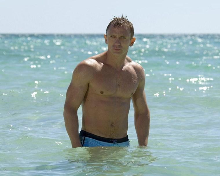 Daniel Craig_