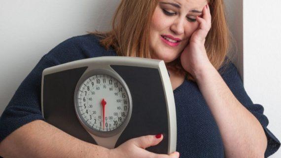 Το κλάμα βοηθά στη μείωση του βάρους! Δείτε μερικά απίστευτα πράγματα για τα δάκρυα που δεν είχατε ιδέα!