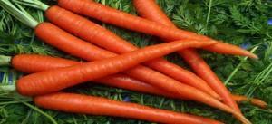 Φανταστική μαρμελάδα καρότο!!