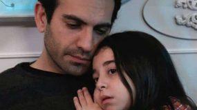 Η κόρη μου: Επεισόδια 60 - 61 - 62 - 63 - 64